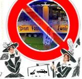 2016-24-7--18-46-19 la saga dello Street food di Ewolo  a Tesserete