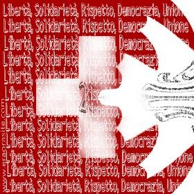2016-02-8--11-59-22 la svizzeritudine