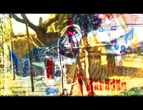 2017-02-3-00-14-59-jpeg-ffs-denunciano-cronista