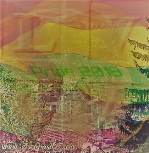 2017-08-4--01-20-22.jpeg pride 2018 (3)