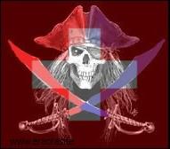ci volete disoccupati ci avrete pirati
